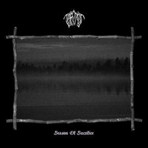 Taatsi  Season of Sacrifice