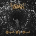 "Valdrin ""Beyond the Forest"""