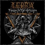 "Lepra ""Tongue of Devil Prayers"""