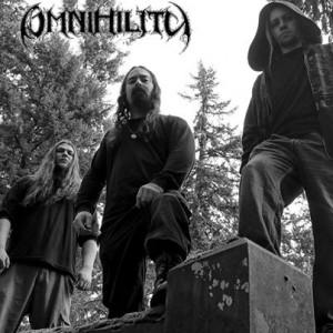 omnihility