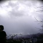 Pełnowymiarowy debiut Rotting Sky