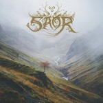 Drugi album Saor