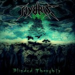 """Hybris """"Blinded Thoughts"""""""