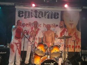 epitome2
