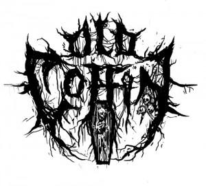 oc_logo2