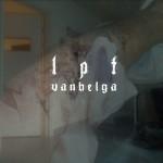 Vanhelga – nowy materiał