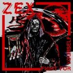 Zex – debiut we wrześniu