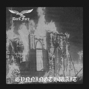 Dark Fury  Synningthwait