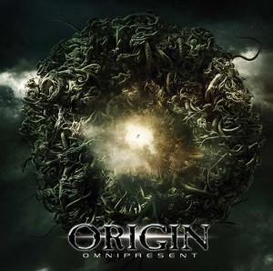Origin  Omnipresent