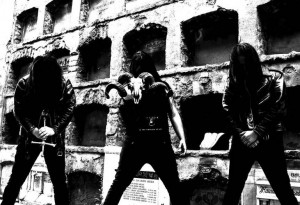oraculum - band small