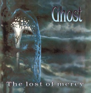Ghost  The Lost of Mercy