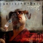 "Horrorscope ""Delicioushell"""