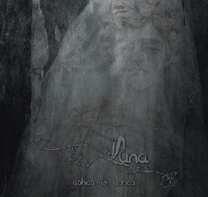 Luna Ashes to Ashes