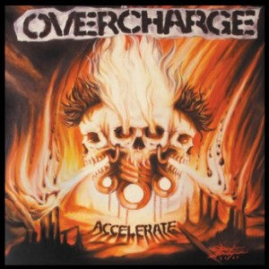 Overcharge  Accelerate
