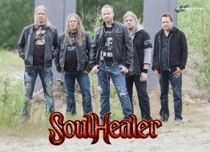 soulhealer
