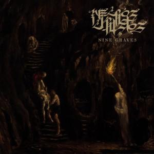 Necros Christos Nine Graves
