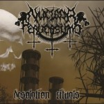 "Nuclear Perversions ""Desolation Rituals"""
