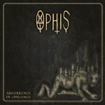 """Ophis """"Abhorrence in Opulence"""""""