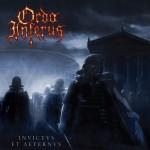 """Ordo Inferus """"Invictus Et Aeternus"""""""