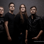 Engraved Disillusion – nowy album i nowy skład