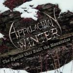 6 album Appalachian Winter
