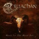 Nowa płyta Cruachan
