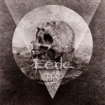 "Eerie ""Into Everlasting Death"""