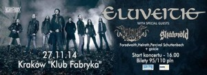 folkfest2014