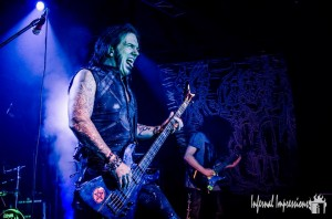 morbid angel14