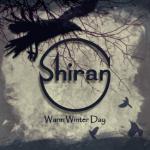 """Shiran """"Warm Winter Day"""""""