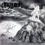 "Anguish ""Mountain"""