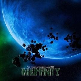 Inhumanity Pre-production Demo 2014
