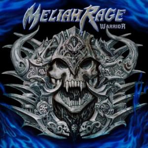 Meliah Rage  Warrior