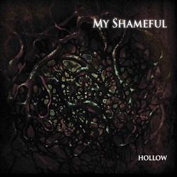My Shameful Hollow