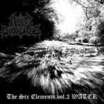 Drugi album Dawn of a Dark Age