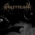 Drugi album Grafvitnir