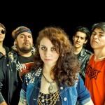 Nowy zespół w Inferno Records