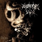 "Blackhorned Saga ""Setan"""
