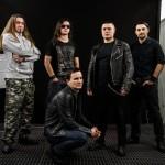 Teledysk i zapowiedź nowej płyty Divine Weep