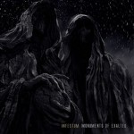 "Infestum ""Monuments of Exalted"""