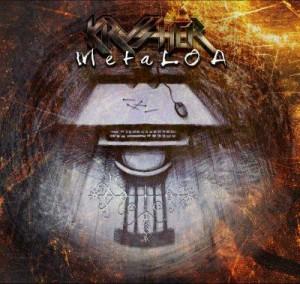 Krusher  MetaLOA