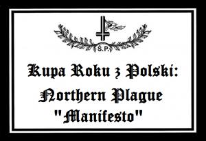 Kupa Roku z Polski