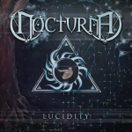 "Nocturna ""Lucidity"""