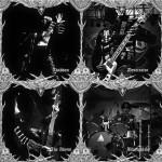 Drugi album Warkvlt