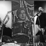 Eternal Solstice powraca z pełnowymiarowym albumem