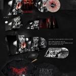 Forgotten Tomb – szczegóły nowego albumu