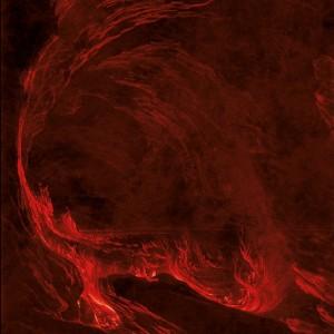 Mispyrming - Songvar elds og oreidu