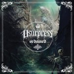 "Usurpress ""Ordained"""