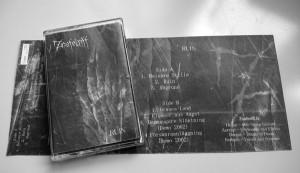 ruin_cassette_front