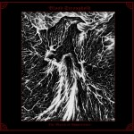 "Blood Stronghold ""The March of Apparitions"""